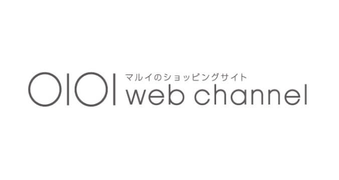MARUI Web Channel(マルイ)